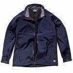 Dickies Softshell