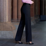 Women's Varese Trousers (The Sophisticated Collection)