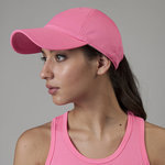 Cool Cap With Neoteric™ Wicking Technology