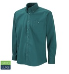 Scout Shirt Long Sleeve
