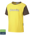 Brownie T Shirt Short Sleeve