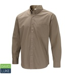 Exporer Long Sleeve Shirt