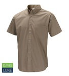 Exporer Short Sleeve Shirt