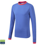 Guide Long Sleeve Top