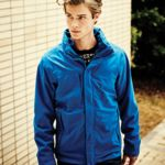 Regatta Kingsley 3-in-1 Jacket Thumbnail