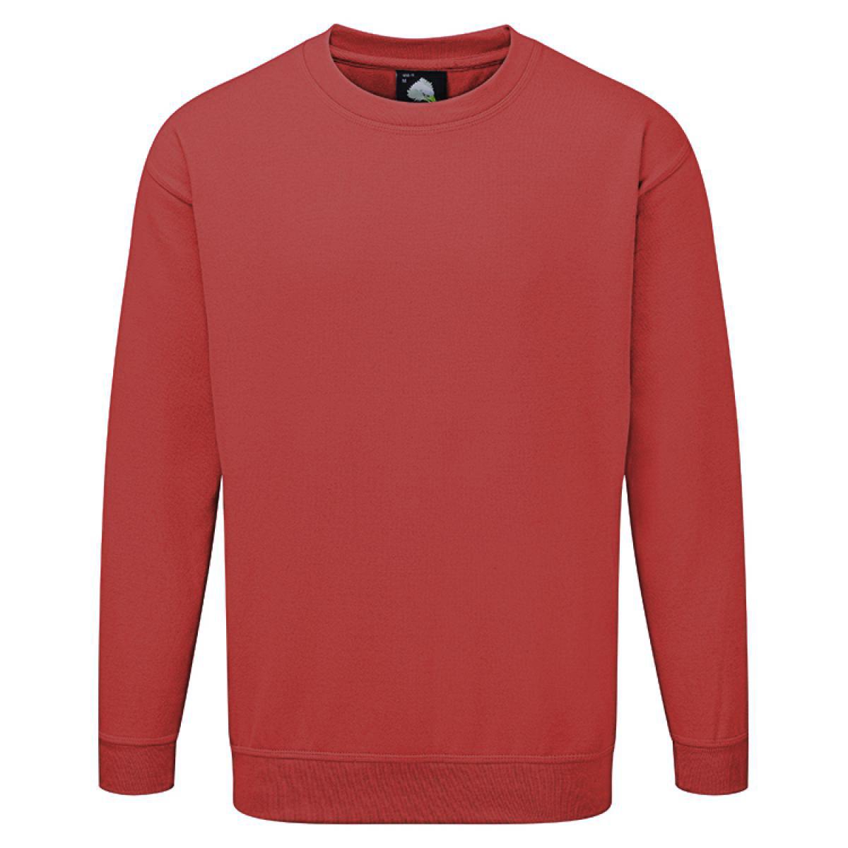 2619cfef85b6 Kite Premium Sweatshirt Quality Workwear at Affordable Prices