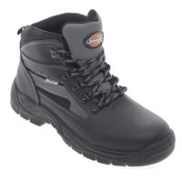 Dickies Severn Boot Thumbnail