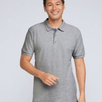 Gildan Premium Cotton Adult Sport Shirt Thumbnail