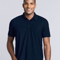 Gildan Performance Adult Sport Shirt Thumbnail