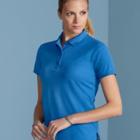Gildan Performance Ladies Sport Shirt Thumbnail