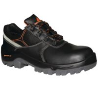 Delta Plus Phocea Composite Safety Shoe Thumbnail