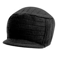 Result Esco Urban Knitted Hat Thumbnail