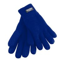 Result Kids Lined Thinsulate™ Gloves Thumbnail