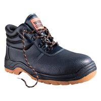 Result Work-Guard Defence SBP Safety Boots Thumbnail
