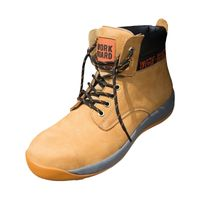 Result W-G Strider Safety Boots Thumbnail