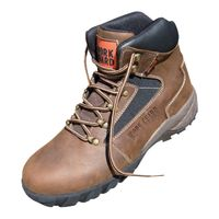 Result Work-Guard Carrick S1P Safety Boots Thumbnail