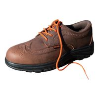 Result Work-Guard S1P Managers Brogues Thumbnail