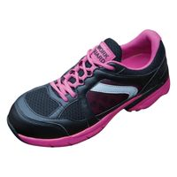 Result Work-Guard Ladies Lightweight S1P Safety Trainers Thumbnail