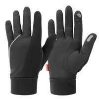 Spiro Elite Running Gloves Thumbnail