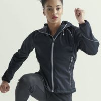 Regatta Active Womens Helsinki Jacket Thumbnail