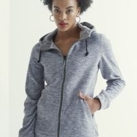 Regatta Active Womens Montreal Fleece Thumbnail