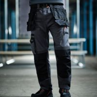 Tactical Threads Execute Holster Trousers Thumbnail