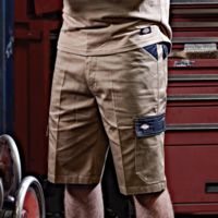 Dickies Everyday Shorts Thumbnail