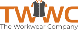 The Workwear Company