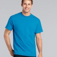 Gildan Ultra Cotton T Thumbnail
